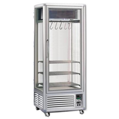Vitrina frigorifica pentru carne, 550 litri