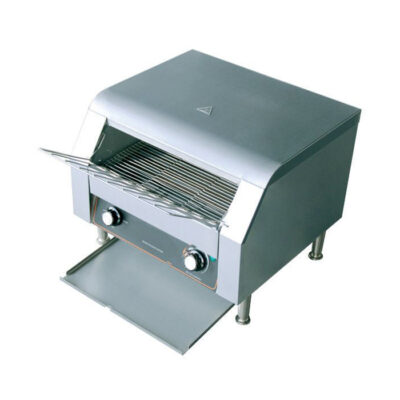 Toaster tip tunel, 150-180 felii/h