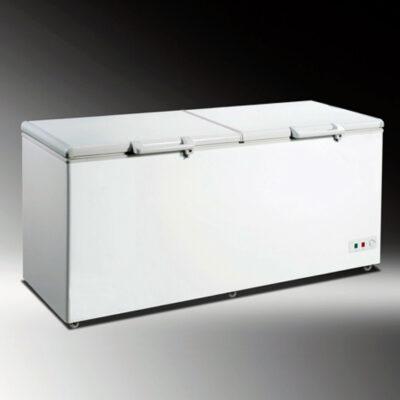 Lada congelare 620 litri