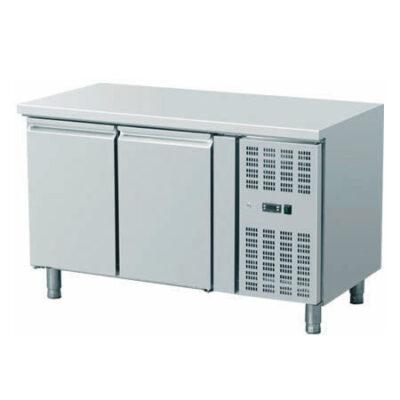Masa congelare cu 2 usi, 1360x700mm