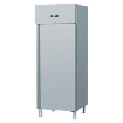 Dulap congelare pentru patiserie, 733 litri