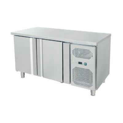 Masa frigorifica 2 usi, 1360x600mm