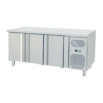 Masa frigorifica 3 usi, 1795x600mm