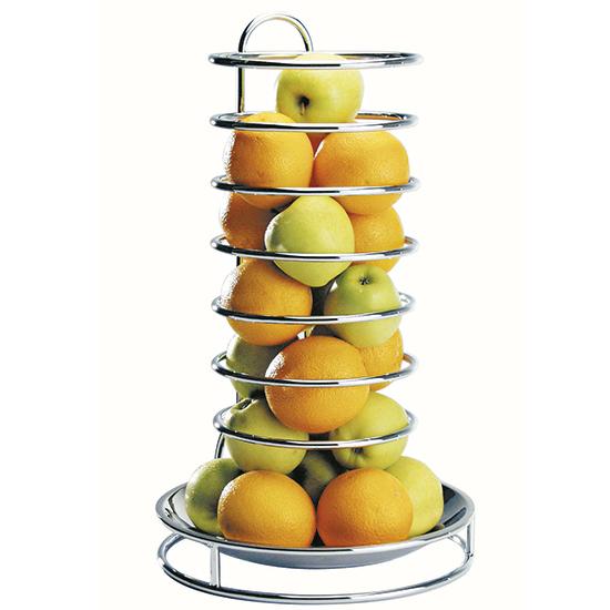 Suport fructe 32x53cm