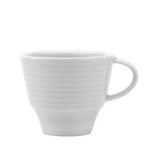 Ceasca pentru cafea 80ml SUITE
