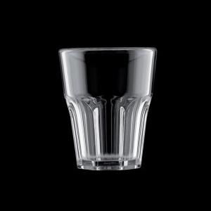 Set 6 pahare shot DRINK SAFE, 40ml