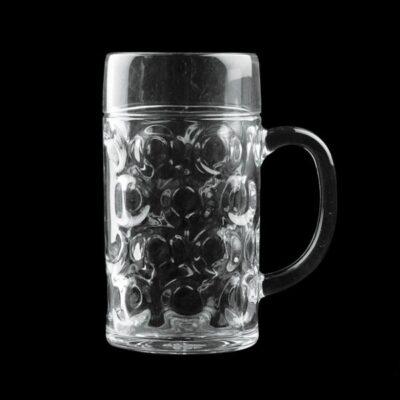 Halba DRINK SAFE, 330ml