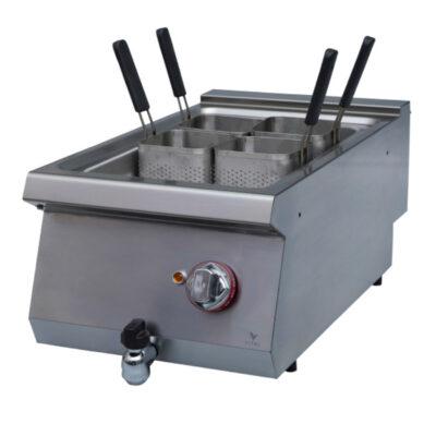 Masina electrica de gatit paste, 13 litri