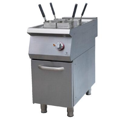 Masina de gatit paste electrica, 25 litri