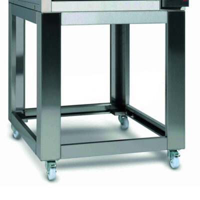 Suport cuptor, 980x850x800mm