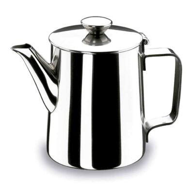 Ibric inox pentru cafea 600 ml