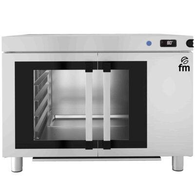 Dospitor digital, 5 tavi 600x800mm